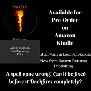 Backfire Pre-Order.png
