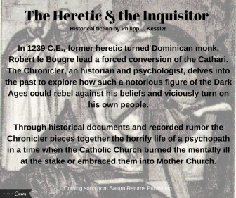 The Heretic & the Inquisitor.png