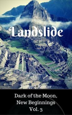 Landslide - pos cover 3
